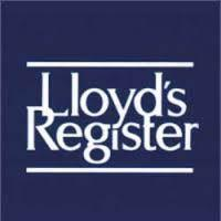 Lloyd's Register-2