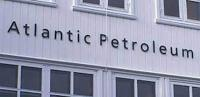 Atlantic Petroleum