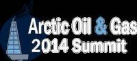 Arctic Oil & Gas 2014 Summit
