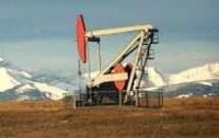Strategic Oil & Gas Ltd.-2