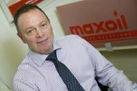Maxoil Solutions-7