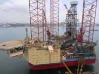 IKM Subsea contact with Statoil