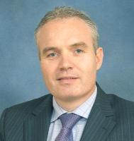 Declan MacGrath FLI energy