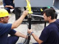 KPS LPG Pipe System