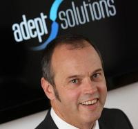 Adept Solutions-3