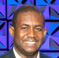Anthony Onukwu