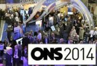 ONS 2014-2