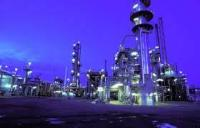 ExxonMobil - Slagen refinery