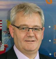 Dene Heywood; Commercial Director3sun Group