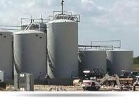 Oilfield Water Logistics (OWL)