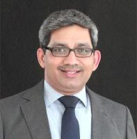 Manish Maheshwari - Essar Oil Limited
