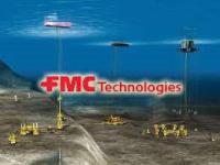FMC Technologies-2