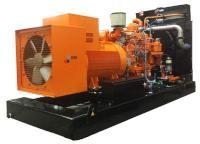DBR Generatorsets-4