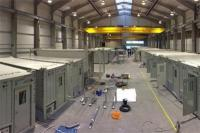 ELA Container Offshore GmbH-4