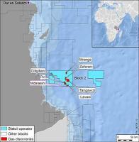 Statoil in Tanzania-4
