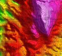 NEOS GeoSolutions, Inc.-2