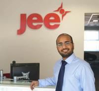 Vivek Chhabra- Senior Engineer at Jee Ltd
