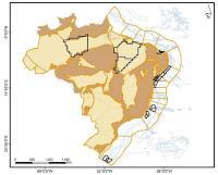 Brazil Government announces 13th petroleum auction