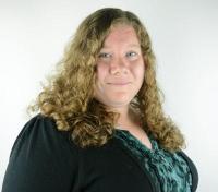 Joanne Keilloh - Seatronics Ltd
