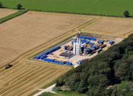 Cuadrilla Resources Ltd-2