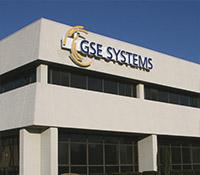 GSE Systems, Inc.-3