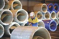Tata Steel-6