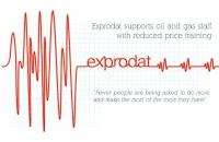 Exprodat Heartbeat Training