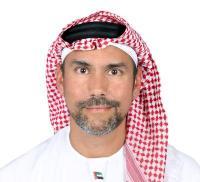 IBRAHIM AL ALAWI