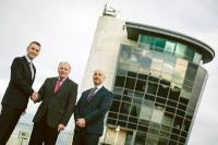 GSE Rentals acquisition