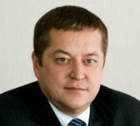 Vladimir Dmitruk