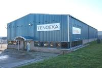 Tendeka Office