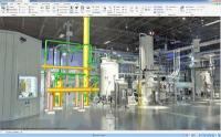 AVEVA Everything3D-2
