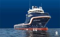GulfMark Offshore, Inc.-2
