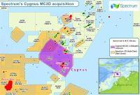 Spectrum to commence 3D Multi-Client project offshore Australia