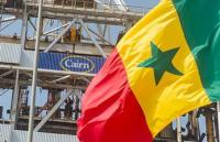 Cairn Energy completes test of SNE-2 appraisal well, offshore Senegal