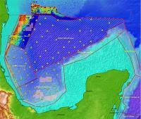 TGS reaches 50% acquisition progress mark on Gigante seismic program