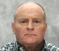 Neal Jinkerson - MPG Pipeline Contractors