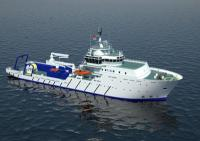 Offshore Ship Designers (OSD-IMT)