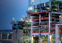 KBR awarded contract for Pazflor FPSO