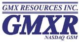 GMXR adds additional 'Haynesville'/Bossier Shale acreage