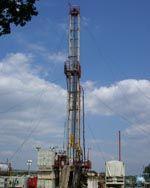 Midmar Energy awarded new UK onshore licences