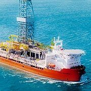 Blackford Dolphin starts mobilization for Tullow Offshore Ghana