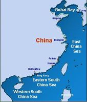 CNOOC, ConocoPhillips begins phase II of Peng Lai 19-3