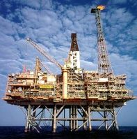 Chevron awards KBR FEED contract for Gorgon project