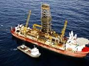 Tullow Oil in Africa