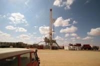 RWE Dea in Libya