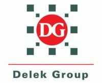 Delek Group