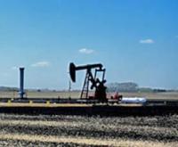 Border Petroleum Corp.