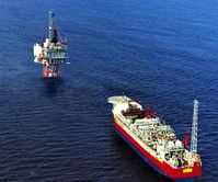 Lundin Petroleum finds oil in Norway