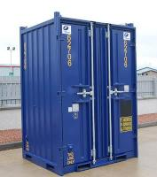 FIBC container